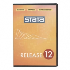 Stata IC 16.0 Network (3 users)
