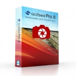 ACDSee Photo Studio 2021 Pro for Win (elektr. reg.)