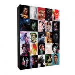 Adobe Creative Cloud for teams + Stock (small) bundle Eng. 1 éves előfizetés