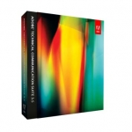 Adobe Technical Communication Suite v2019 for Win (Acobat Pro DC, Framemaker, Captivate, Robohelp, Presenter)
