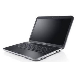 Dell Inspiron 15 3000 Notebook Ci3 5005U 2.0GHz 4GB 1TB HD5500 Linux - INSP3558-1