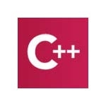 C++ Builder 10.2 Tokyo Mobile Add-On Pack (elektr. reg.)
