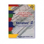 Strater v5 (Golden Software)
