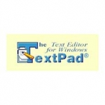 TextPad 8.x for Win (elektr. reg.)