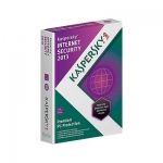 Kaspersky Internet Security Multi Device 2020 HUN for PC / MAC / Android 1 user licence (elektr. reg.) (Akciós kedvezmény 2020 december végéig!)