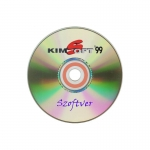 Virtual CD v10 Single user for Win XP, 7, 8, 10 (elektr. reg.)