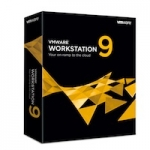 VMWare Workstation Pro 14.0 for Windows / Linux Single user (elektr. reg.)